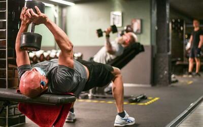 Rúška majú ďalšie výnimky, dôchodcovské hodiny sa rušia a otvorili sa fitness centrá. Čo všetko sa oddnes mení?