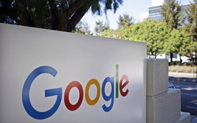 Rusko chce opakovane pokutovať Google. Tentoraz bude žiadať stovky miliónov dolárov