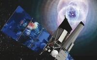 Rusko do vesmíru vystrelilo zariadenie, ktoré má objaviť 3 milióny supermasívnych čiernych dier