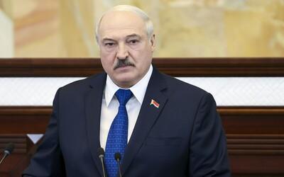 Rusko nepovolilo vstup do svého prostoru dvěma letům, které bojkotují běloruský vzdušný prostor
