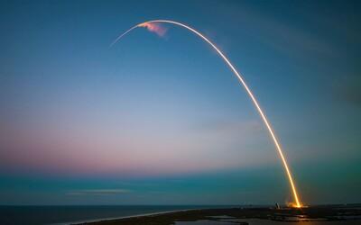 Rusko vraj do výzbroje zaradilo hypersonickú raketu Avangard. Má byť nezostreliteľná