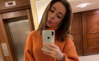 Ruskou influencerku našli rodiče mrtvou v cestovním kufru v jejím pronajatém bytě