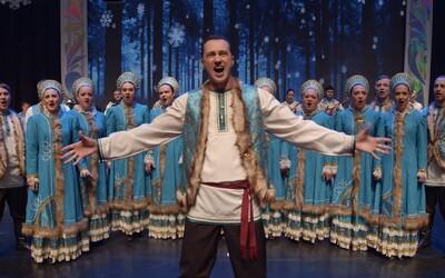 Ruský chorál, akustická či dokonca rapová verzia. K pesničke Toss a Coin To Your Witcher zo Zaklínača vznikajú úžasné covery