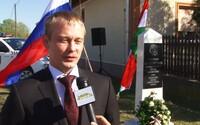 Ruský diplomat zrazil ženu v bratislavskej Mlynskej doline, podľa svedkov bol opitý