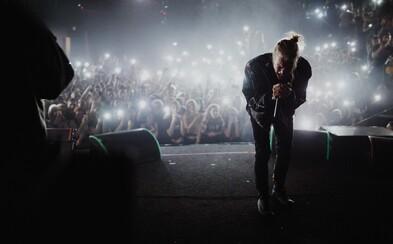 Ruský raper Pharaoh prvýkrát na Slovensku! F*CK THEM prináša do Bratislavského Ateliéru Babylon zahraničnú hviezdu