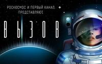 Rusové budou natáčet první film ve vesmíru. Oznámili první jména ze štábu včetně jména režiséra