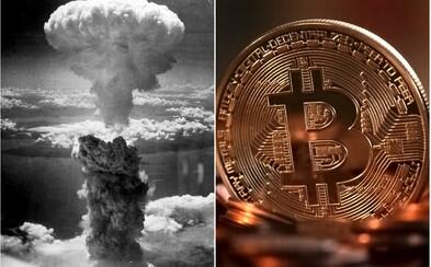 Ruskí vedci chceli zbohatnúť vďaka ťažbe bitcoinu, používali k tomu superpočítač v jadrovom stredisku