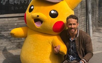 Ryan Reynolds je najlepšie zarábajúcim hercom Hollywoodu. Prekonal aj Dwayna Johnsona či Roberta Downeyho Jr.