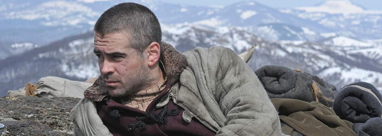 Ryan Reynolds je v napínavom thrilleri pochovaný zaživa. Pri jeho súboji o život ťa bude mraziť