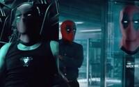 Ryan Reynolds obdaroval fanouška, který šíří trailer pro Avengers: Endgame s hlavou Deadpoola
