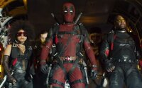 Ryan Reynolds pochybuje, že sa niekedy dočkáme tretieho Deadpoola. Prednosť podľa neho dostane tím X-Force