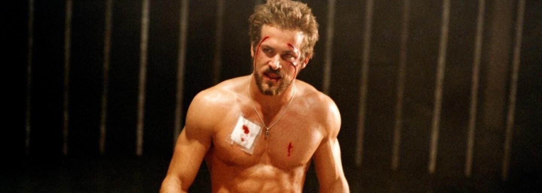 Ryan Reynolds připravuje zhulenou parodii na Sám doma