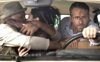 Ryan Reynolds, Samuel L. Jackson a Salma Hayek v novém filmu vraždí lidi na každém kroku