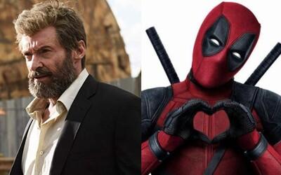 Ryan Reynolds vyčíta Hughovi Jackmanovi, že je sebec a mal by si Wolverina zahrať ešte raz. Ako mu odpovedal samotný herec?