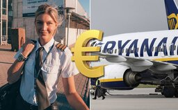 Ryanair lieta za 4,99 € a ročne aj tak zarobí 1,5 miliardy eur. Ako fungujú nízkonákladové aerolinky?