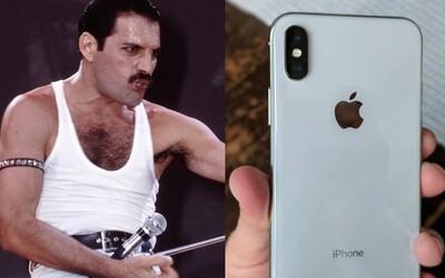 Rychleji nabitý iPhone? Těchto 10 technologických triků musíš znát i ty