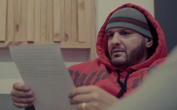 Rytmus dokončuje dokumentárny film Tempos. Čo ho v poslednom vlogu trápilo viac ako nahrávanie?