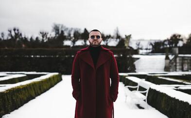Rytmus, Laris Diam a DJ Wich si uvedomujú svoju nahraditeľnosť a na spoločnú skladbu predstavujú aj luxusný vizuál