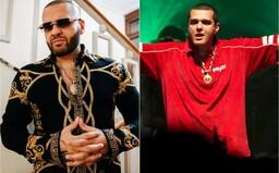 Rytmus: Po vydaní albumu Bengoro ma chceli poznať politici aj mafiáni, bral som ich ako fanúšikov