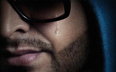 Rytmusov film Sídliskový sen je v kinách už 20. augusta, vonku je plagát a backstage fotky