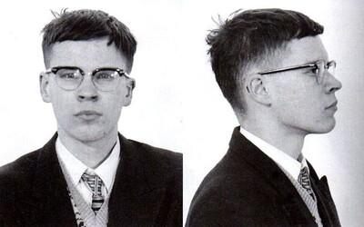 """S gangem """"500 neviditelných kamarádů"""" zabíjel děti. 17letý sériový vrah je nutil, aby se svlékaly do naha"""