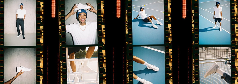S novými The Roger od On a Rogera Federera se budeš cítit, jako když chodíš po mráčku