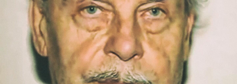 Sadista Josef Fritzl: Svoju dcéru držal 24 rokov v pivnici a splodil s ňou 7 detí