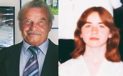 Sadista Josef Fritzl: Svou dceru držel 24 let ve sklepě a zplodil s ní 7 dětí