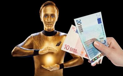 Sajfa je späť a ty máš opäť možnosť získať 30 € zadarmo plus ďalších 1000 € k tomu