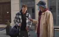 Šajmo si posvietil na vkus mladých Slovákov. Kde nakupujú svoje oblečenie?