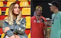 Šajmo v McDonald's či v Tekashiho backstagei, najväčšie športové úspechy a smutné samovraždy. Aj taký bol rok 2018