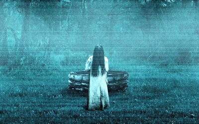 Samara se vrátila! Dlouho očekávané pokračování kultovního hororu Kruh vydalo debutový trailer!