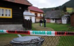 Samovrážd na Slovensku za posledný rok pribudlo. Spáchali ich aj deti mladšie ako 14 rokov, najviac ľudia vo veku 50 až 59