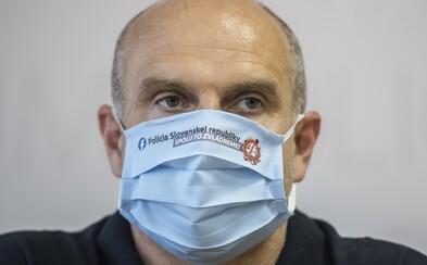 Samovražda Milana Lučanského: správa o jeho smrti vraj čoskoro vyvráti všetky konšpiračné teórie