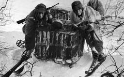 Samovražedná misia, ktorá nacistom prekazila vývoj atómovej bomby. Nebyť týchto Nórov, druhá svetová vojna mohla skončiť inak