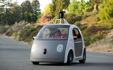 Samsung bude v Kalifornii testovať autonómne vozidlá. Gigant vyvíja pokročilý softvér pre automobilový priemysel