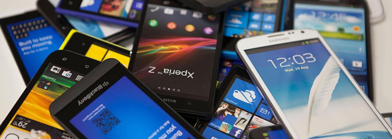 Samsung Galaxy Note 4 nemá konkurenciu, užívatelia sú s ním najspokojnejší spomedzi všetkých smartfónov súčasnosti
