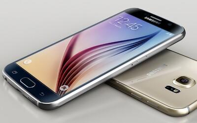 Samsung Galaxy S6, LG K10 aj Galaxy J5. 5 Android smartfónov v akcii, ktoré stoja za pozornosť
