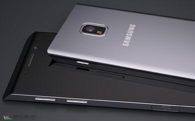 Samsung Galaxy S7 a S7 edge: Čo všetko môžeme očakávať od ambiciózneho zabijaka iPhone?