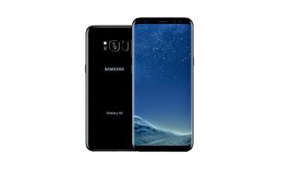 Samsung Galaxy S8 oficiálne predstavený! Novinka prináša ozrutný displej a aj nadčasové technológie
