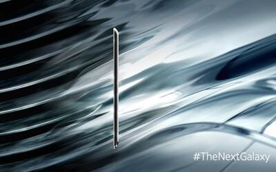 Samsung odhaľuje očakávaný Galaxy S6 v niekoľkých videách!