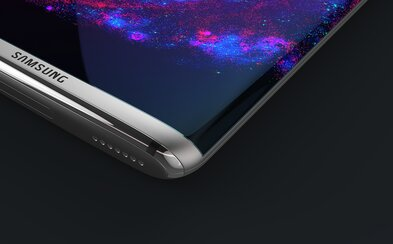 Samsung predstaví Galaxy S8 trošku skôr. Dôvodom majú byť súčasné problémy s horiacim Galaxy Note7