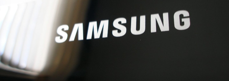 Samsung Predstavil Rychlu 256 Gb Microsd Kartu Zvladne Ulozit Az 12 Hodin 4k Videa Refresher Cz