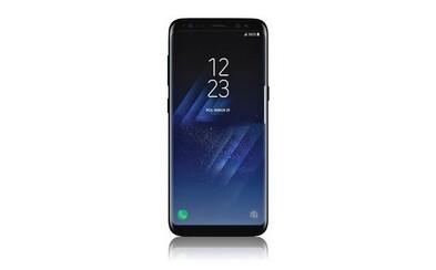 Samsung predstavil svojho virtuálneho asistenta. Volá sa Bixby, má umelú inteligenciu a bude aj v Galaxy S8