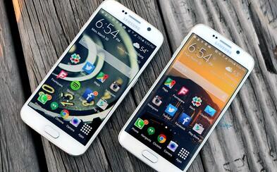 Samsung sa chystá vyrobiť displej s rekordným rozlíšením 11K