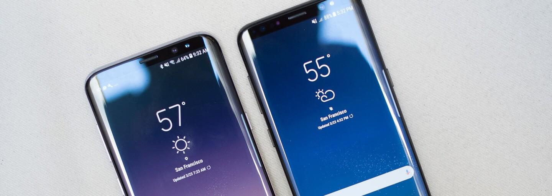 Samsung totálně zničil fanouška, který se chlubil fotkou svého penisu. Nemusíš být za každou cenu na internetu vtipný