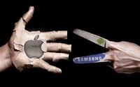 Samsung valcuje Apple. Juhokórejský výrobca sa v USA stal najväčším predajcom smartfónov