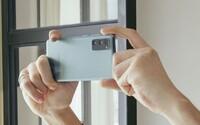 Samsung vypočul požiadavky fanúšikov a výsledkom je model S20 FE s výhodnou cenovkou
