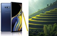 Samsung začne balit produkty do šetrnějších materiálů, chce změnit ekologickou stopu