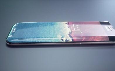 Samsungu ambície rozhodne nechýbajú. Gigant plánuje predať slušných 60 miliónov kusov Galaxy S8